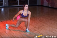 The Best butt workout From LA Fitness and Living Healthy the official blog of LA Fitness-3