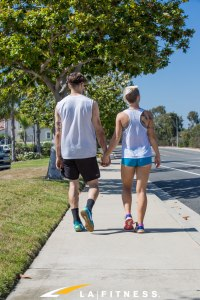 Best Activities and things to do to keep you lean and losing weight this summer-5