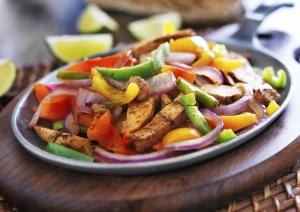 LA-Fitness-Blog-Nutrition-Tips-Flourless-Fajitas