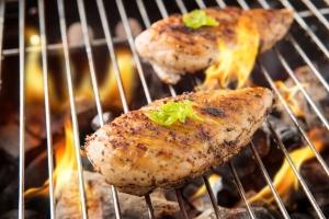 LA-Fitness-Blog-Nutrition-Tips-Morrocan Spiced-Chicken