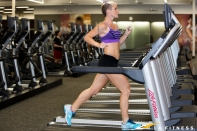 LA-Fitness-Exercise-Treadmill-Intervals-1