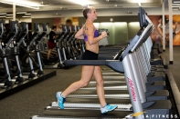 LA-Fitness-Exercise-Treadmill-Intervals-2