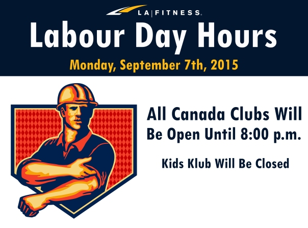 LA-Fitness-Labor-Day-Hours-2015-Canada