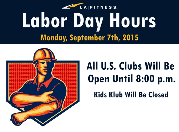 LA-Fitness-Labor-Day-Hours-2015