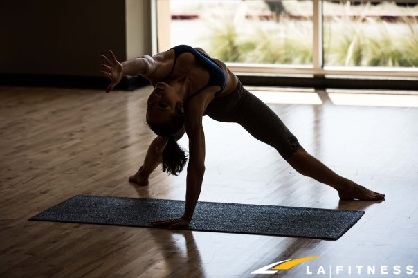 Laurenn's Yoga Abs at LA Fitness - LOGO-7 (1)