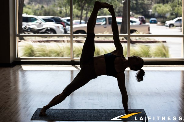 Laurenn's Yoga Abs at LA Fitness - LOGO-7 (3)
