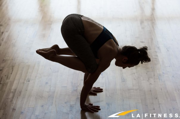 Laurenn's Yoga Abs at LA Fitness - LOGO-7 (4)