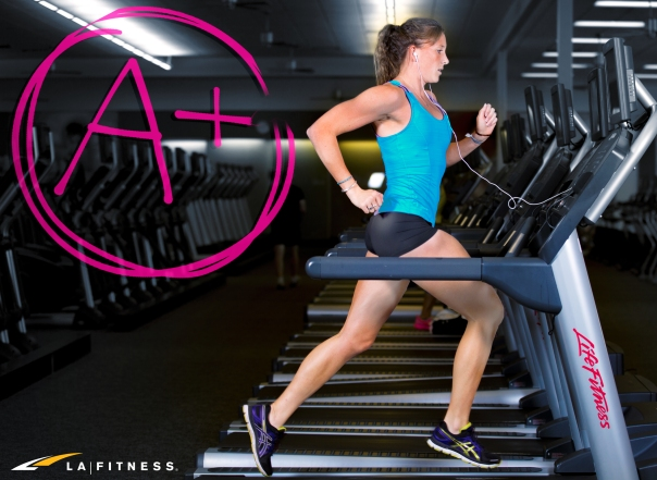 LA-Fitness-Blog-A-Plus-Autumn-Workout-Series