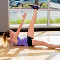 LA-Fitness-Blog-Autumn-Workout-Series-12