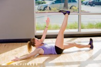 LA-Fitness-Blog-Autumn-Workout-Series-14