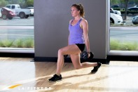 LA-Fitness-Blog-Autumn-Workout-Series-15
