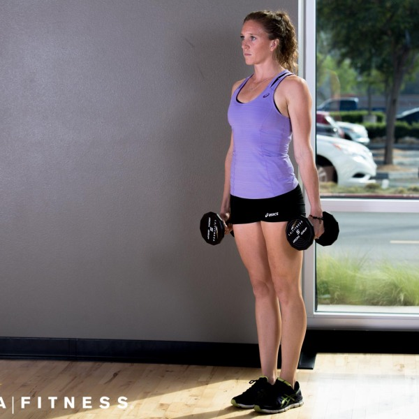 LA-Fitness-Blog-Autumn-Workout-Series-16