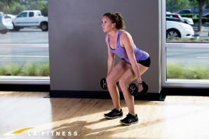 LA-Fitness-Blog-Autumn-Workout-Series-18