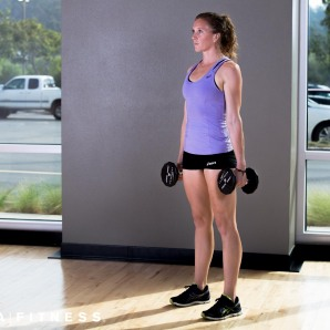 LA-Fitness-Blog-Autumn-Workout-Series-19