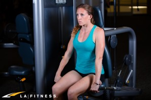 LA-Fitness-Blog-Autumn-Workout-Series-2