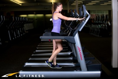 LA-Fitness-Blog-Autumn-Workout-Series-3