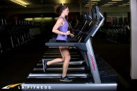 LA-Fitness-Blog-Autumn-Workout-Series-4