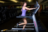 LA-Fitness-Blog-Autumn-Workout-Series-5
