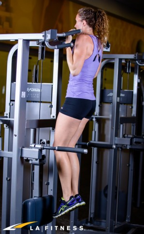 LA-Fitness-Blog-Autumn-Workout-Series-7