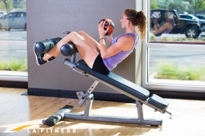 LA-Fitness-Blog-Autumn-Workout-Series-9