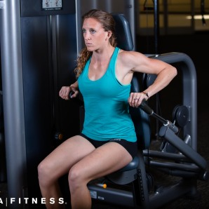 LA-Fitness-Blog-Autumn-Workout-Series
