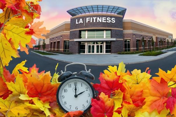 LA-Fitness-Blog-Fall-Back-Time-Change-Healthy-Tips