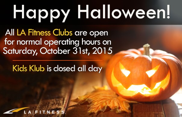 LA-Fitness-Blog-Halloween-Holiday-Hours-All-Clubs-FINAL