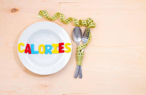 LA-Fitness-Calories-for-Weight-Loss